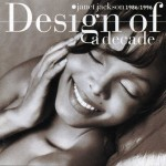 1_janet_design_decade