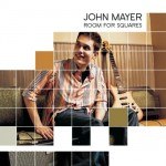 1_mayer_squares