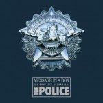 1_police_message_box