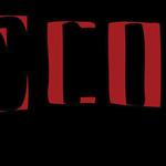 logo3(3)