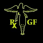 600x600 RxGF logo-black-green