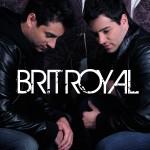 Britroyal