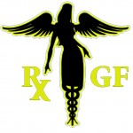 RxGF Logo Transparent